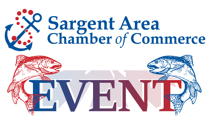 SACC 02 Event Fishing 1