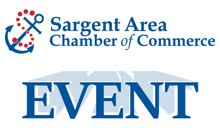 SACC 02 Event