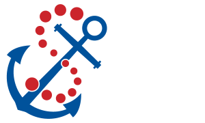 Sargent Area Chamber of Commerce logo