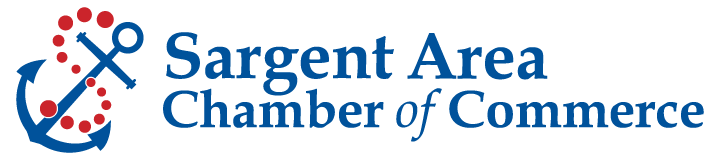 Sargent Area Chamber of Commerce